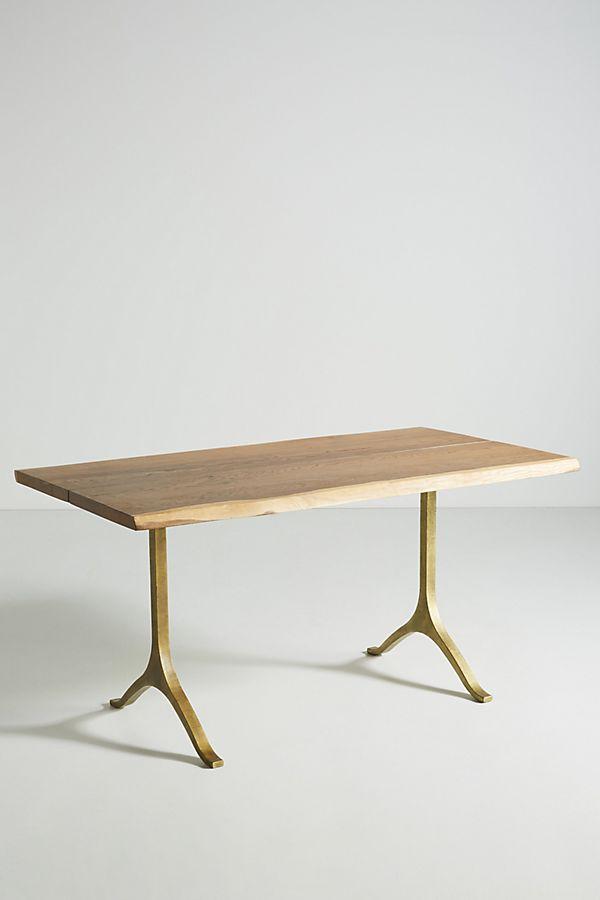Nemus Dining Table
