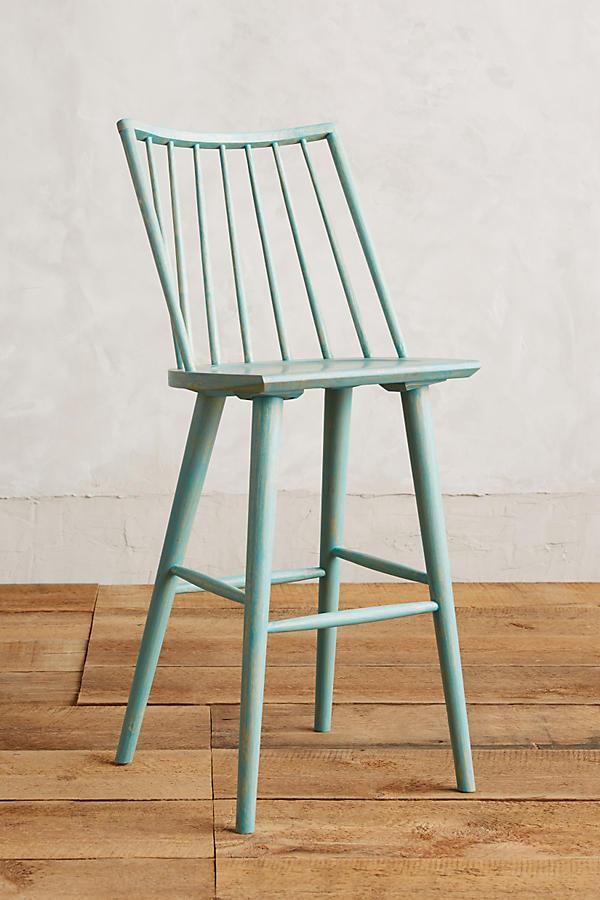 Enjoyable Redo Wooden Bar Stools Dailytribune Chair Design For Home Dailytribuneorg