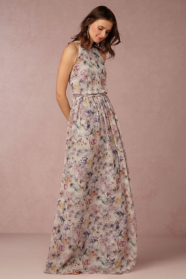6337917ccd5 Alana Dress
