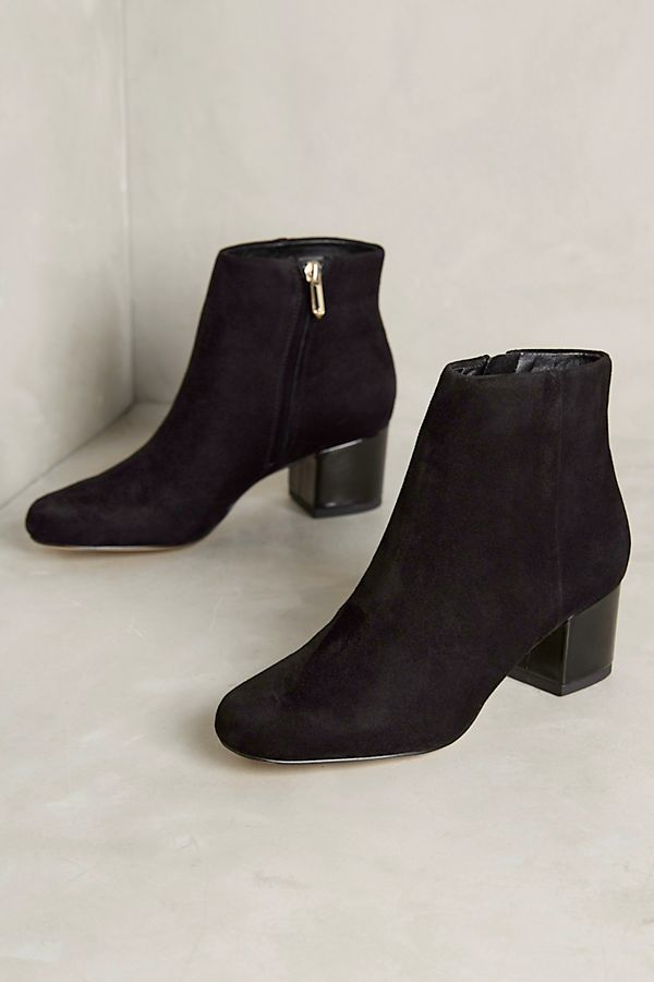 5fed9e241aa84d Sam Edelman Edith Booties