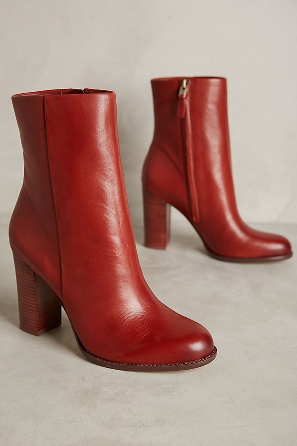 bfa360cb4396f4 Sam Edelman Reyes Boots