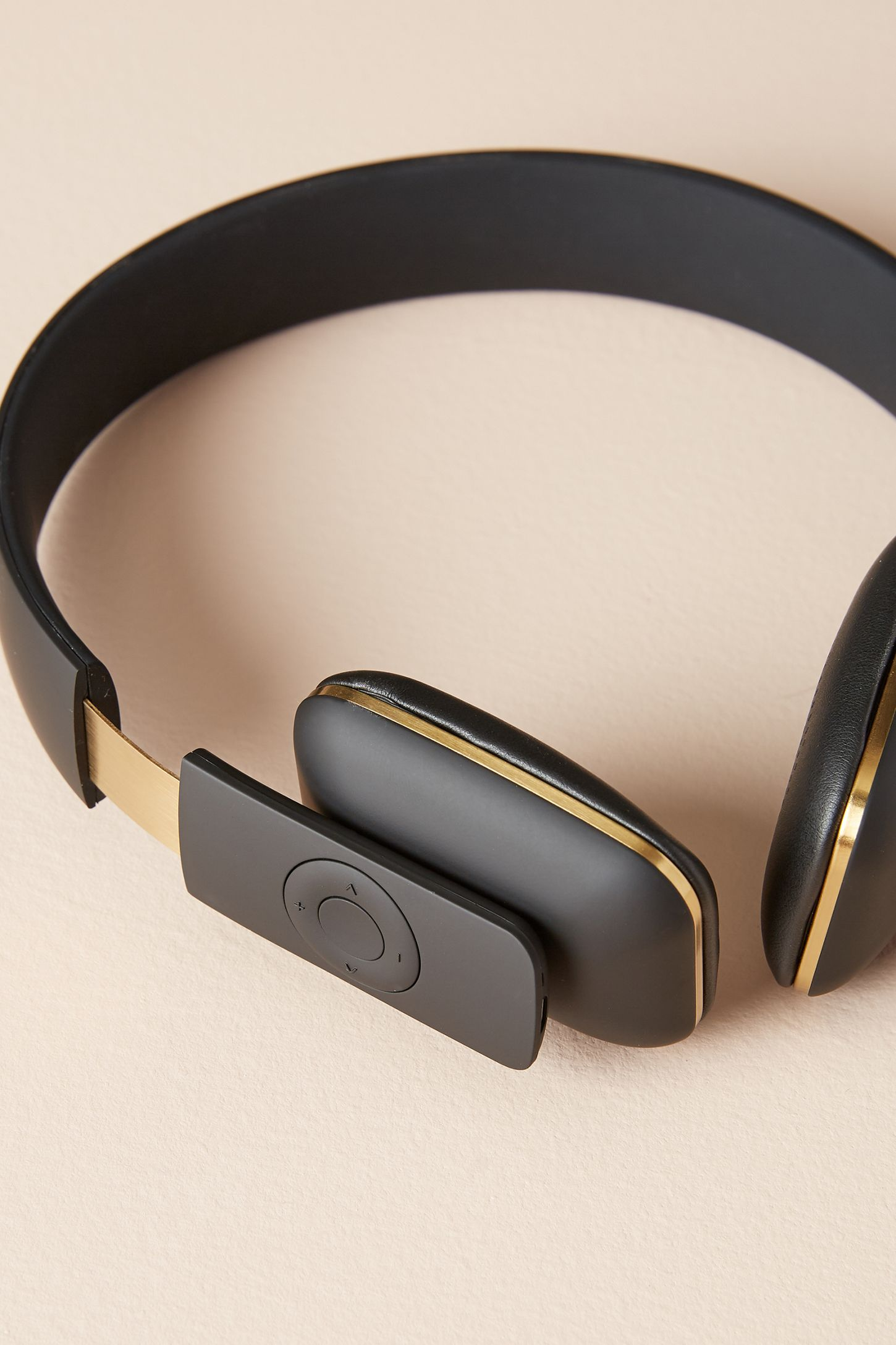 0cf155a61be aHead Wireless Headphones   Anthropologie