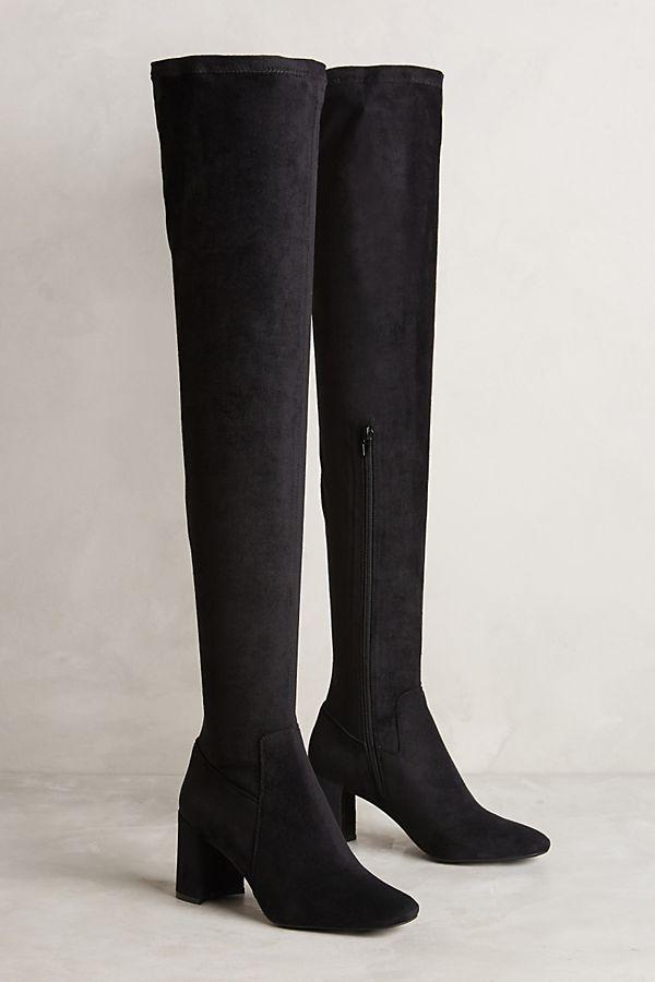 e2e5fd0ab52 Jeffrey Campbell Cienega Boots