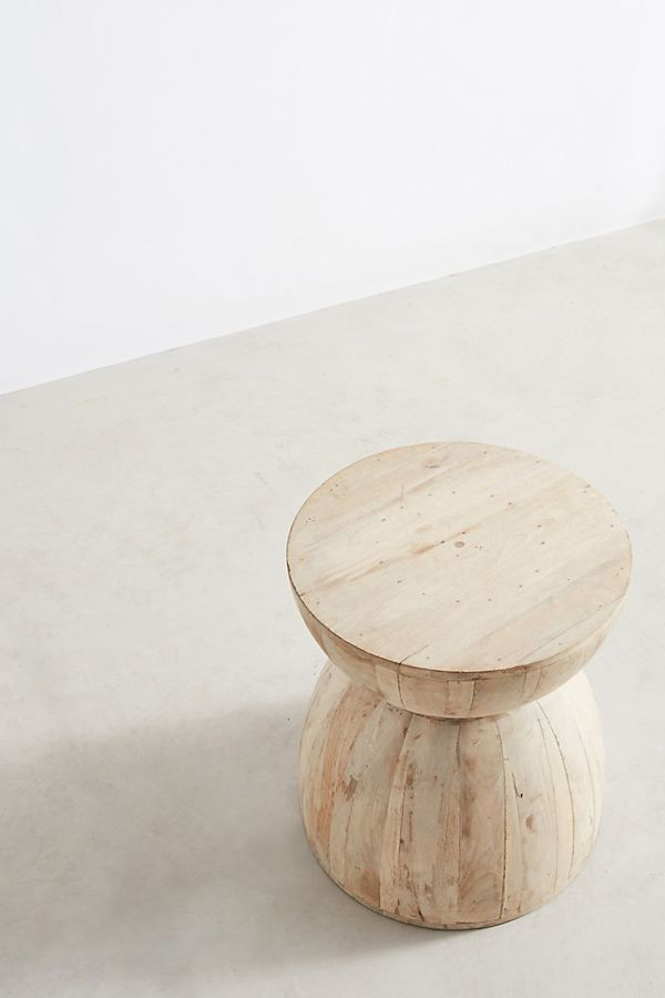 Betania Side Table