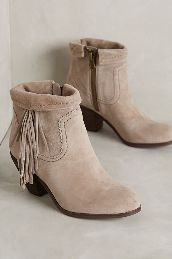 394eeb142ae5 Sam Edelman Louie Booties