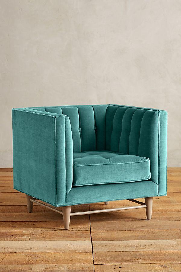 Prime Velvet Marryn Chair Beatyapartments Chair Design Images Beatyapartmentscom