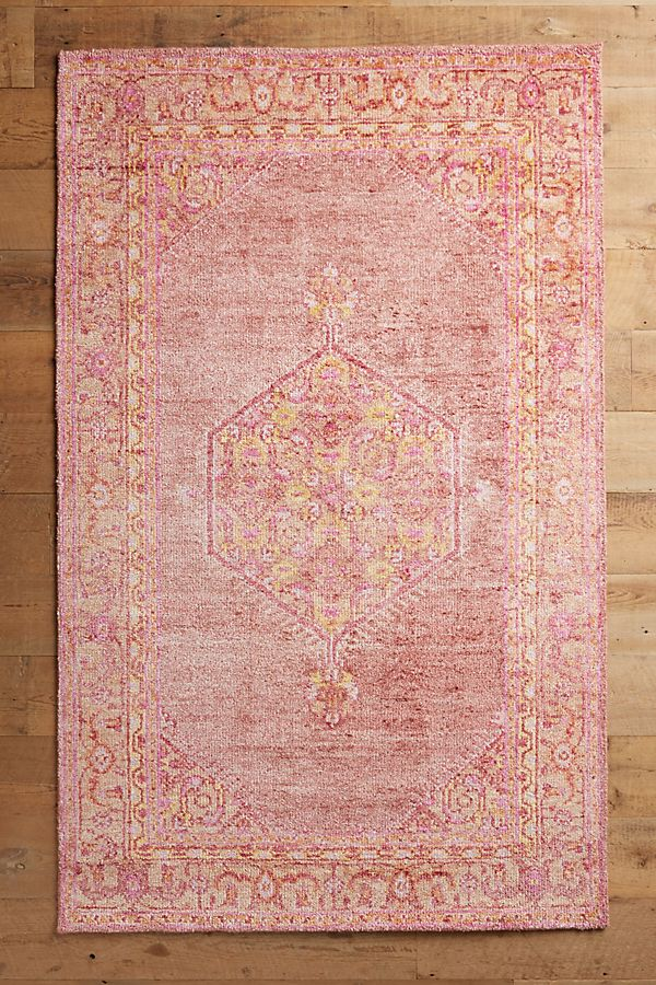b9b61c6a8fd Slide View  1  Overdyed Naima Rug