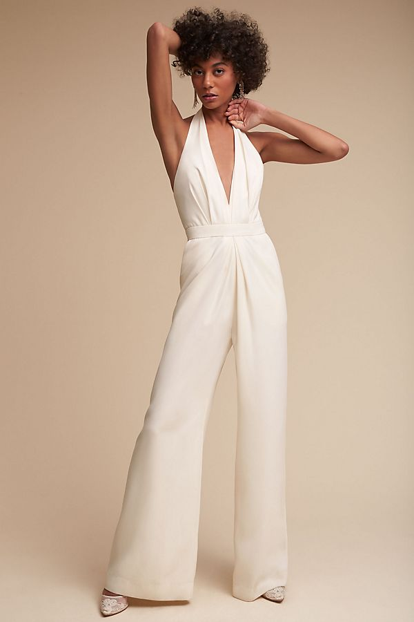 8997710825c Slide View  1  Mara Jumpsuit