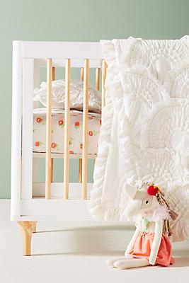 Slide View: 1: Rivulets Toddler Quilt