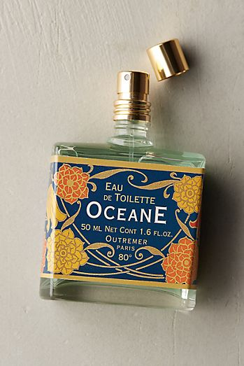 Womens Perfumes Fragrances Anthropologie
