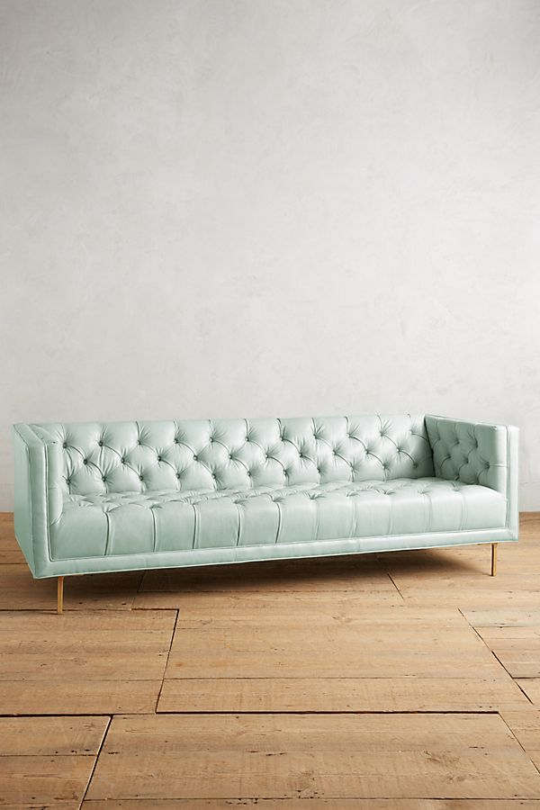 Groovy Premium Leather Mina Sofa Download Free Architecture Designs Intelgarnamadebymaigaardcom
