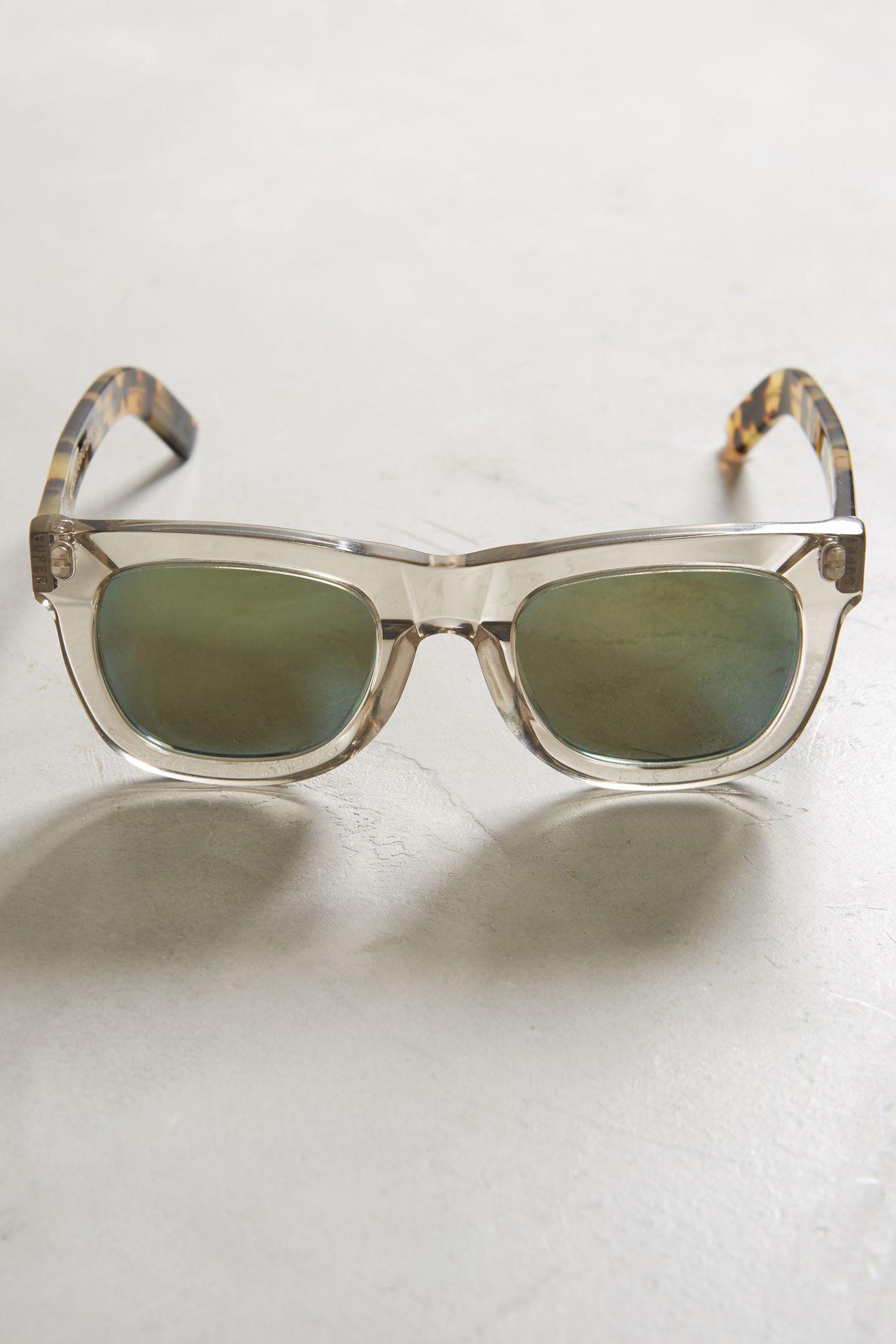 20a1efe6242b Super by Retrosuperfuture Ciccio Sportivo Sunglasses | Anthropologie