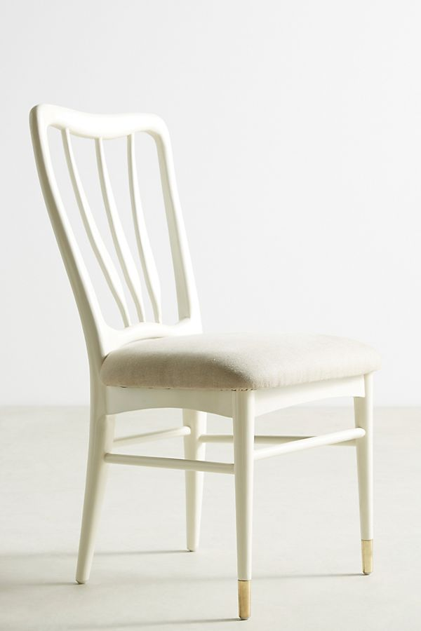 Swell Lacquered Haverhill Dining Chair Unemploymentrelief Wooden Chair Designs For Living Room Unemploymentrelieforg
