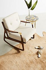 Awe Inspiring Velvet Haverhill Chair Anthropologie Onthecornerstone Fun Painted Chair Ideas Images Onthecornerstoneorg