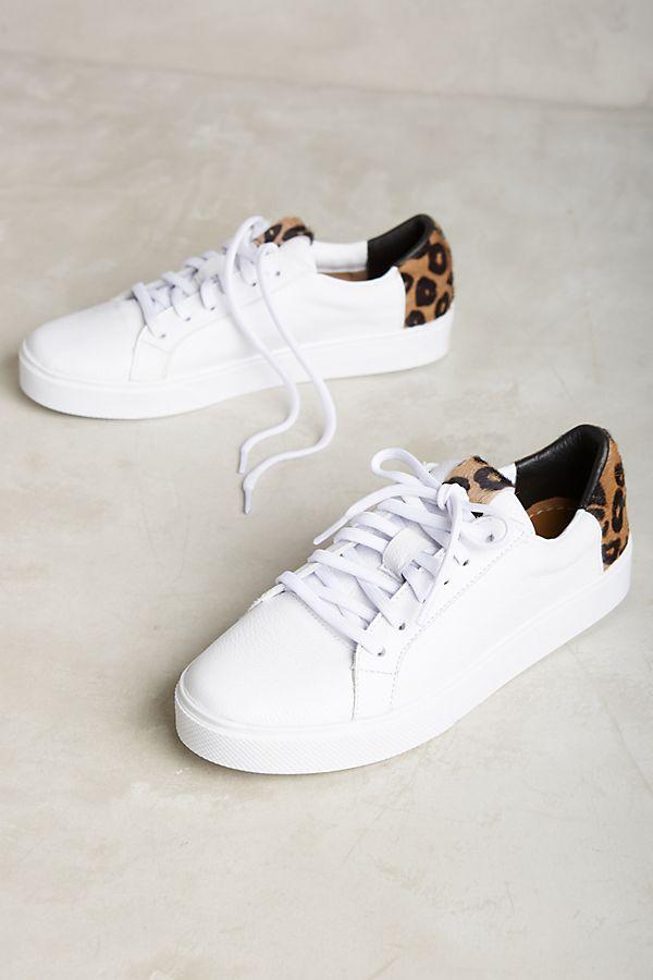 2e7705da64ef Kaanas San Rafael Sneakers
