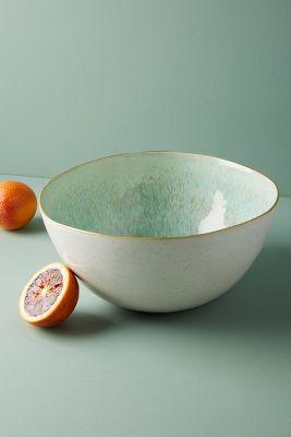 Side Bowls and Salad Serving Bowls