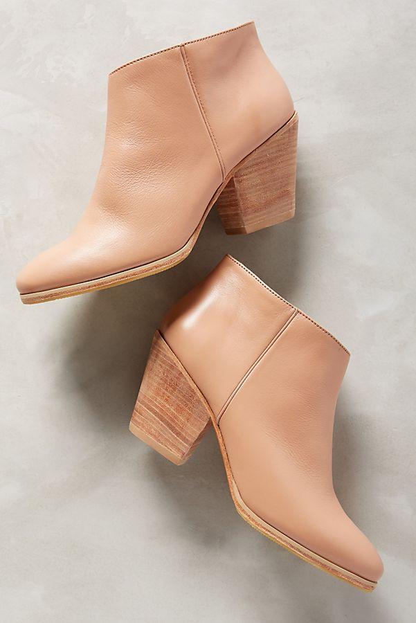 958f5e8b5372 Rachel Comey Mars Ankle Boots | Anthropologie