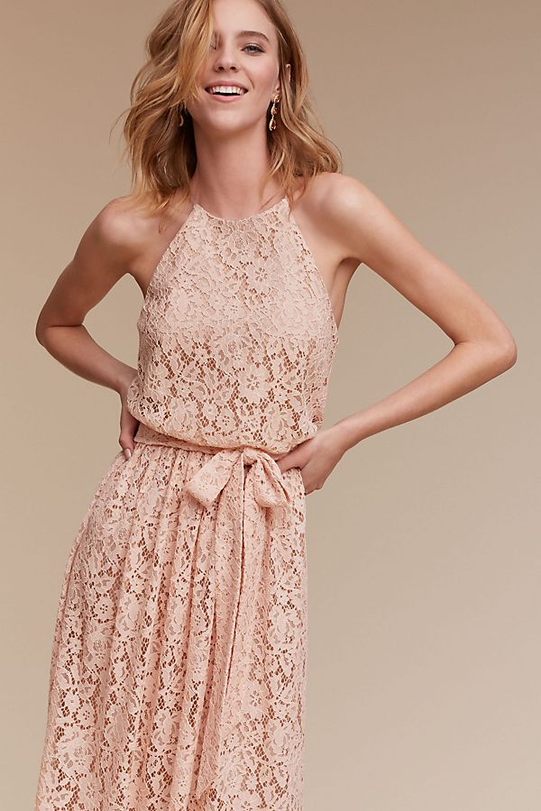 Donna Morgan Alana Dress Weddings Dresses