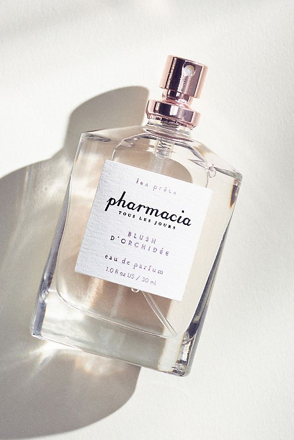 Pharmacia Eau De Parfum Anthropologie