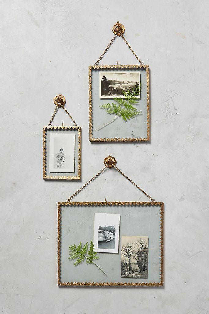 Mereille Hanging Frame