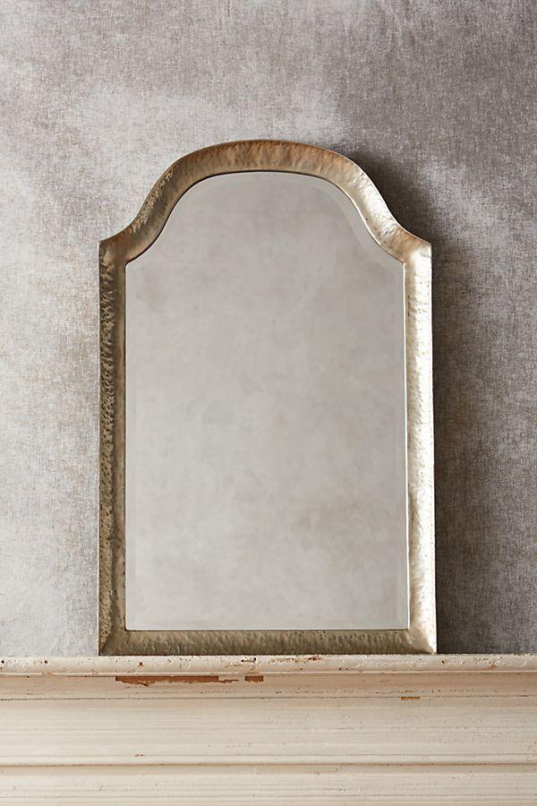 Slide View: 1: Marseille Mirror