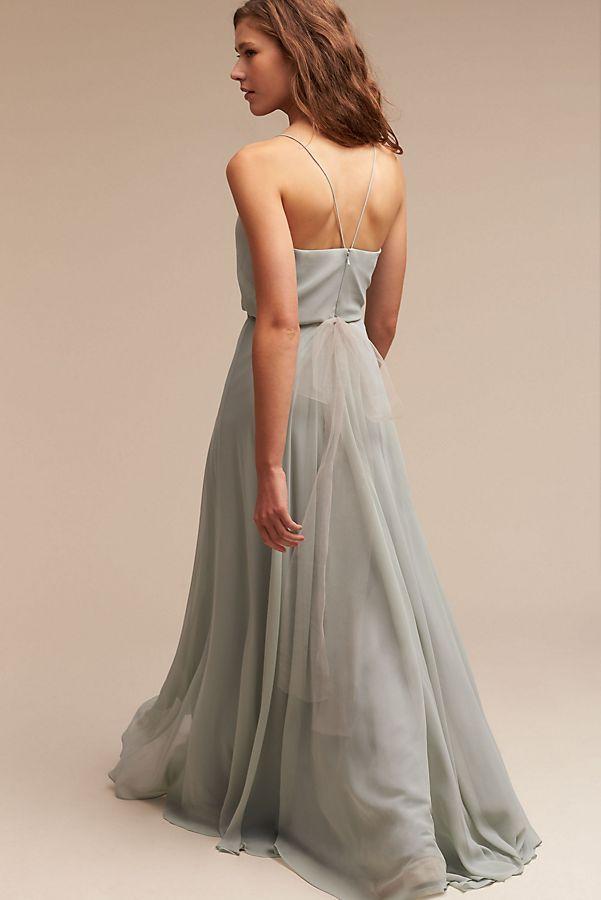 af0991a0404 Slide View  2  Inesse Dress