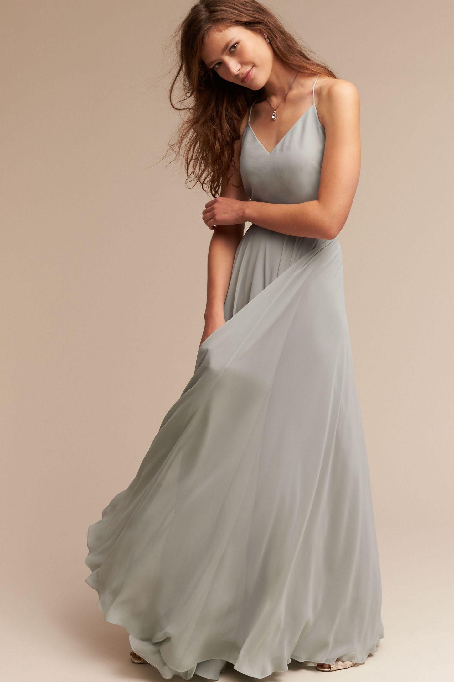 99671533c4f Slide View  4  Inesse Dress