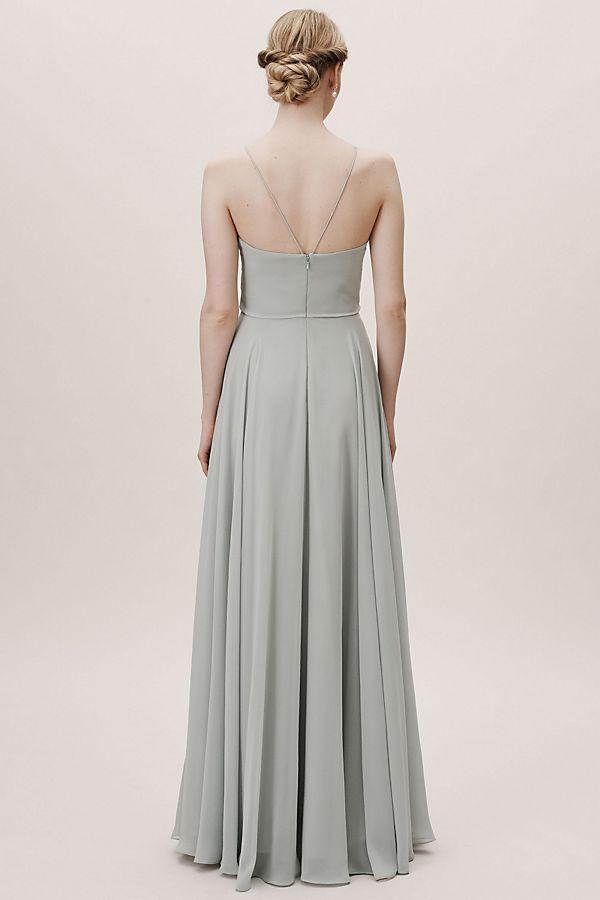 af532132d39 Slide View  1  Inesse Dress