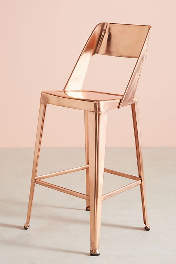 Fantastic Spenser Stacking Chair Gmtry Best Dining Table And Chair Ideas Images Gmtryco