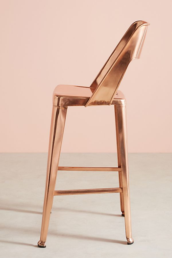Fine Spenser Stacking Chair Gmtry Best Dining Table And Chair Ideas Images Gmtryco