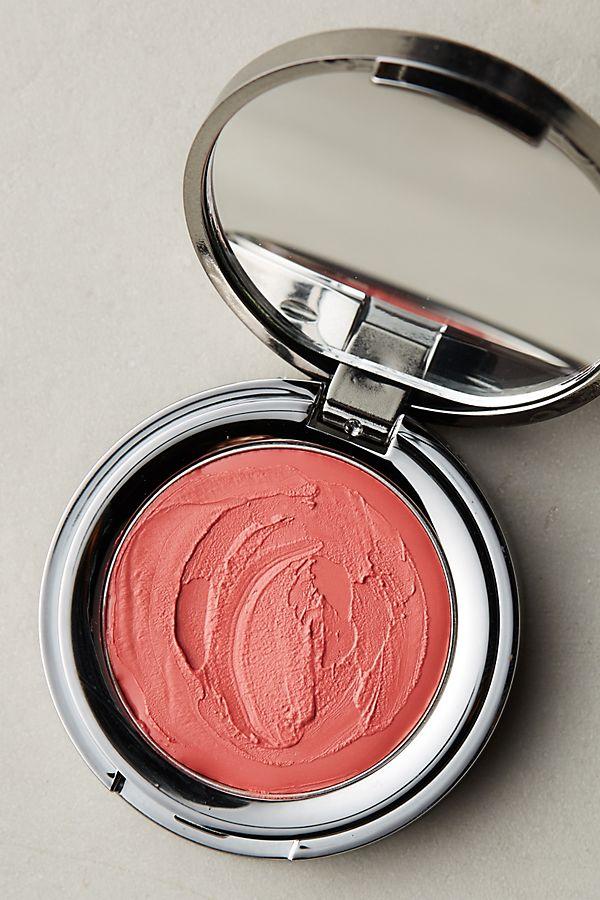 PHYTO-PIGMENTS Last Looks Cream Blush by Juice Beauty #3