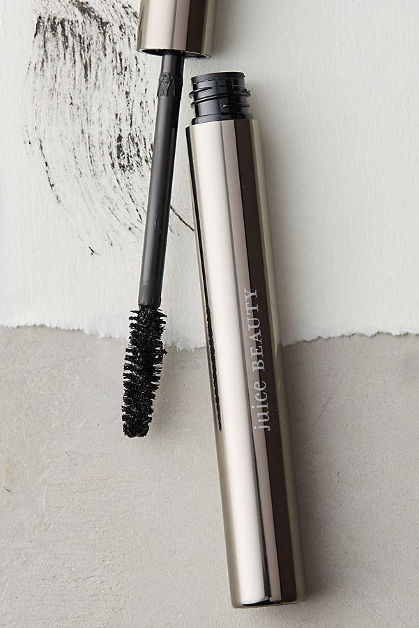 15 Mascaras That Will Give You Longer than Life Lashes