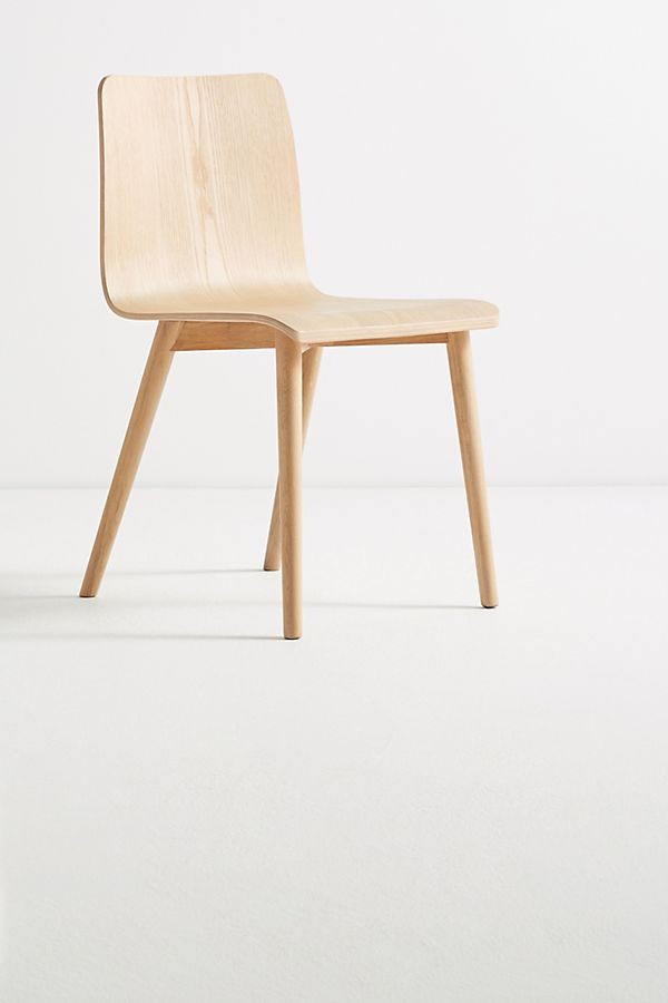 Strange Lovell Counter Stool Unemploymentrelief Wooden Chair Designs For Living Room Unemploymentrelieforg