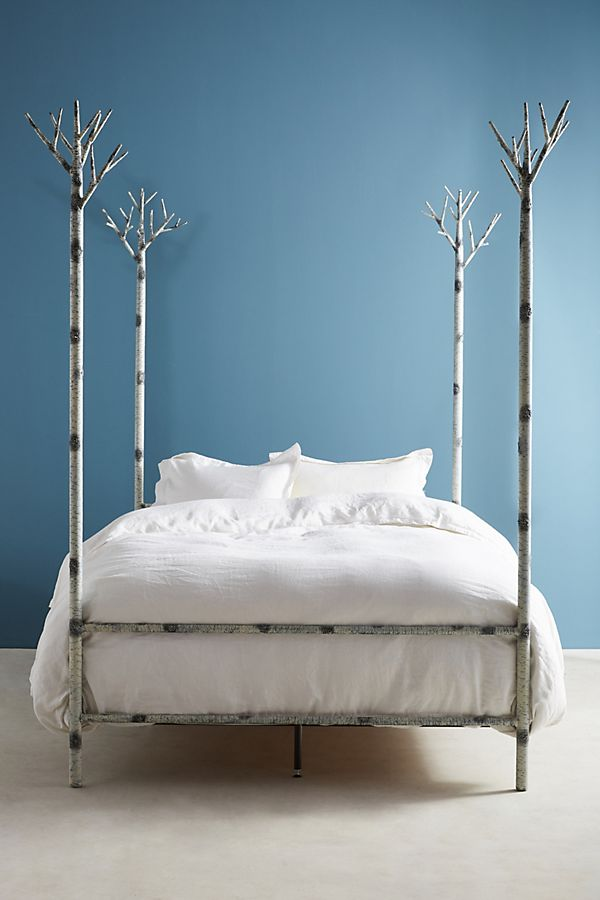 Pleasing Bedroom Furniture For A Exotic An Romantic Retreat Interior Design Ideas Pimpapslepicentreinfo