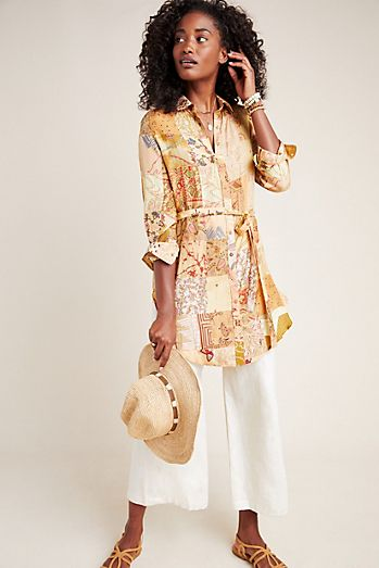 d890c560f568dd Tops & Shirts for Women | Anthropologie