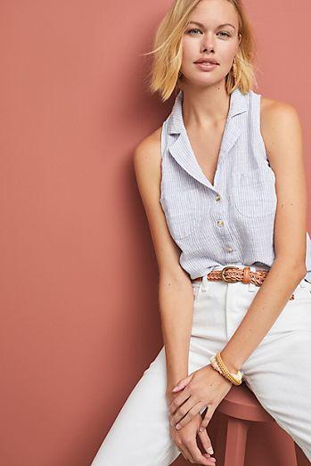 297707e073159 Women's Clothing On Sale | Anthropologie