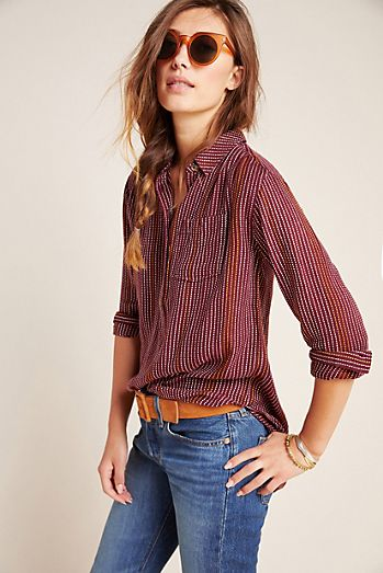 order cozy fresh wholesale Tops & Shirts for Women | Anthropologie
