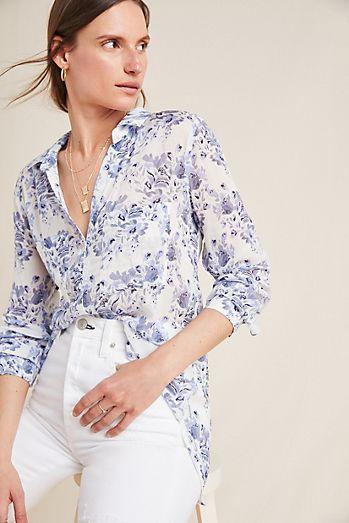 0be7cb6e05 Women s Button Down Shirts   Dress Shirts
