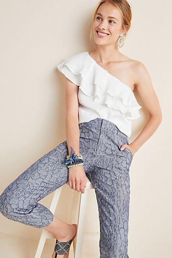 97d8c79877cd75 New Summer Clothing for Women | Anthropologie