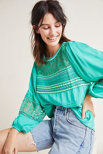 0fe10f8174c1f Tops   Shirts for Women