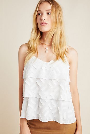 fd4e57dbc7a876 Blouses for Women | Anthropologie