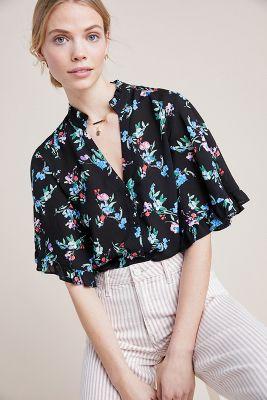 db797239d3835 Tops   Shirts for Women