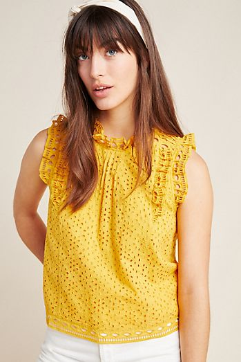 ee4db97d6dc Tops   Shirts for Women
