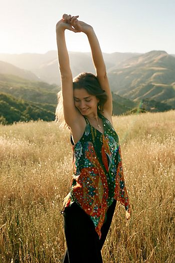 472363a39aadef Tops & Shirts for Women | Anthropologie