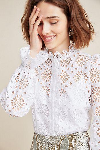 Women s Button Down Shirts   Dress Shirts  5456f4002