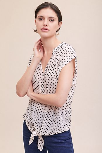 f3f5fb224 New Summer Clothing for Women | Anthropologie
