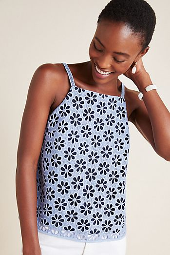 1c2854b3e0 Women's Clothing On Sale | Anthropologie