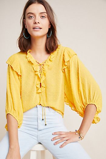 cf2ab9bc7d0a Women's Clothing On Sale | Anthropologie