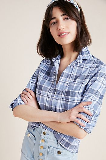0a379283d2 Women s Button Down Shirts   Dress Shirts