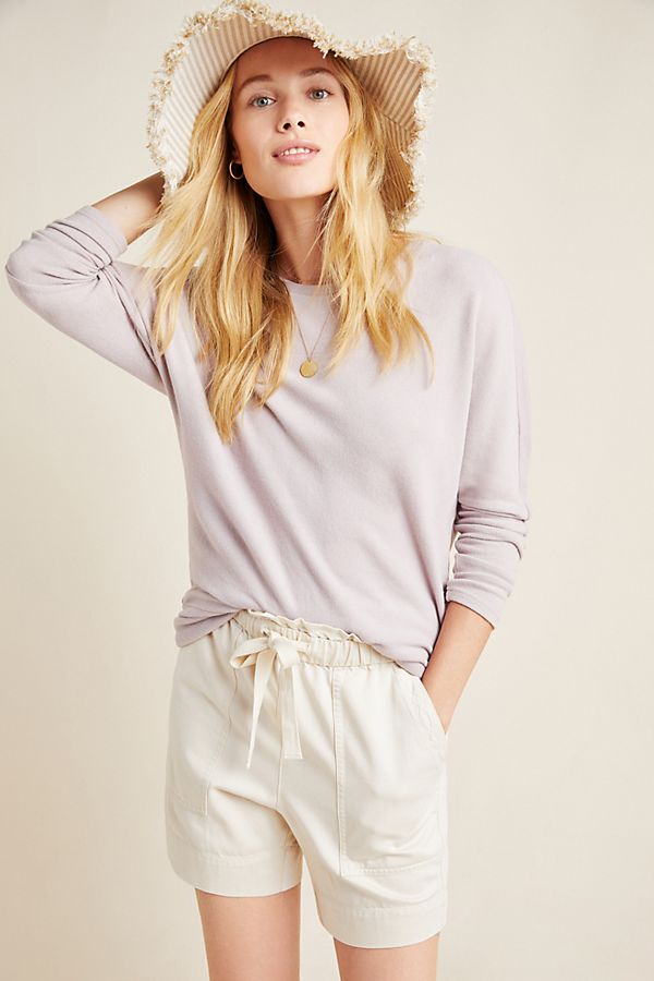 Slide View: 1: Emily Knit Pullover
